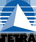 Tetra Chemicals